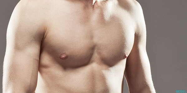 Gynecomastia- Male Breast Reduction At Kouris M.D.